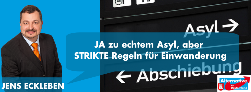 Slider_Asyl.png