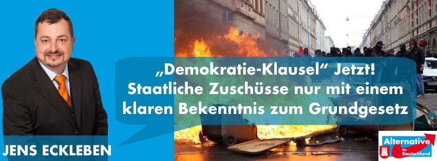 Slider_Linksextremismus.png