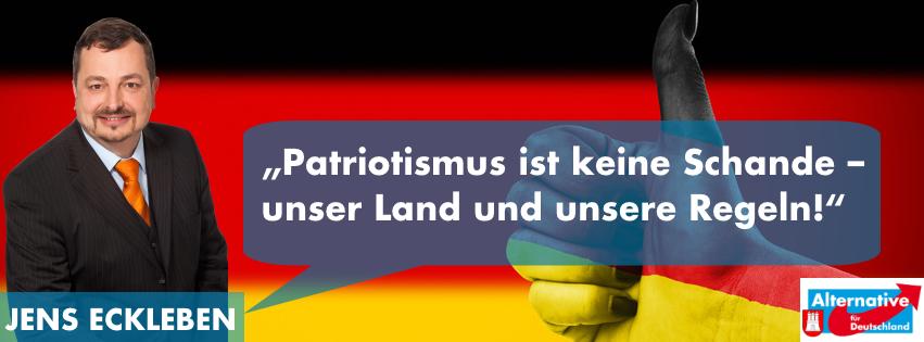 Slider_Patriotismus.png