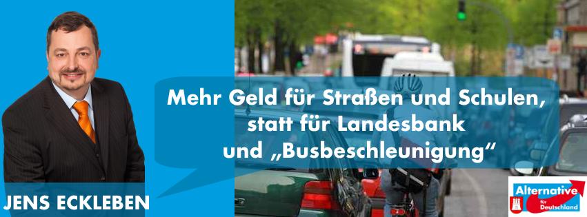 Slider_Verkehr.png